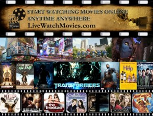 the pros and cons of watching a movie at the theatre What are the pros and cons of a film producer career get real job descriptions, career prospects and salary info to see if becoming a film producer.
