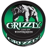 14+ mygrizzly Coupon Codes And Promos Available